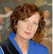 Jeanne Dijkman